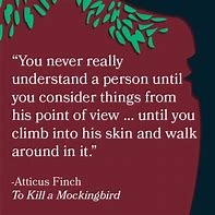 how to kill a mocking bird quotes