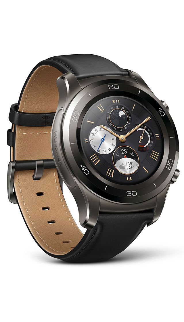 where to buy huawei watch