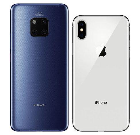 iphone x vs 11